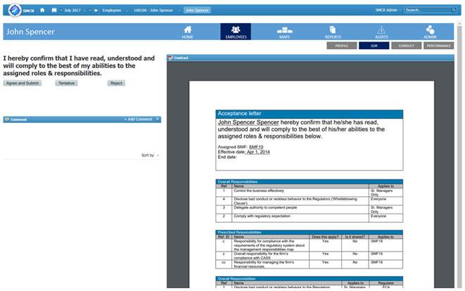 Dating-Seiten in himachal pradesh Ist Online-Dating lohnt es sich yahoo